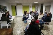 La Peña Bética de Sanlúcar celebró su Asamblea General