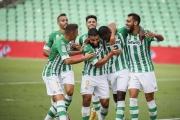 2-0 al Valladolid: Que el ritmo no pare