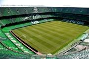 Oficial: Betis- Valladolid, domingo 20,  a las 18:30 horas