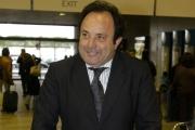 Fallece e exdirectivo Gregorio Conejo