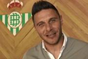 """Joaquín, tras la concesión de la Medalla de Andalucía: """"Los sueños se cumplen"""""""