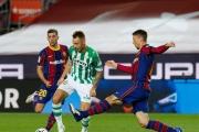 Imposible ganar contra Messi y el VAR: 5-2 en el Nou Camp