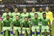 Levante – Betis (4-0): Equipo muerto, proyecto acabado